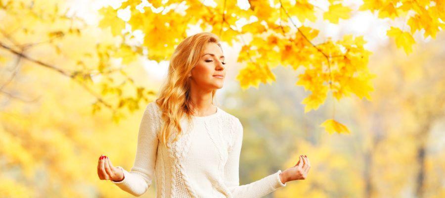 Introductieworkshop Vijf Elementen Yoga Metaal
