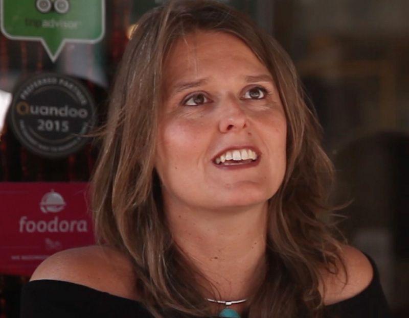 Diana Jansen Verweij
