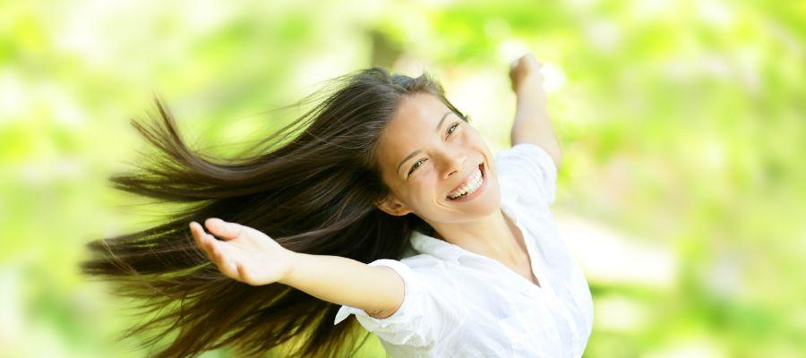 Introductieworkshop Vijf Elementen Yoga Hout